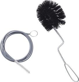 CamelBak Cleaning Brush Kit Bürstenset