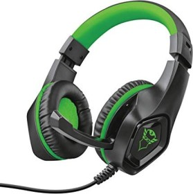 Trust Gaming GXT 404G Rana for Xbox (23346)