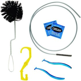 CamelBak cleaning kit cleaning set