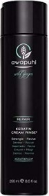 Paul Mitchell Awapuhi Wild Ginger Repair Keratin Cremespülung, 250ml