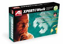 ATI Xpert@Work 4MB AGP