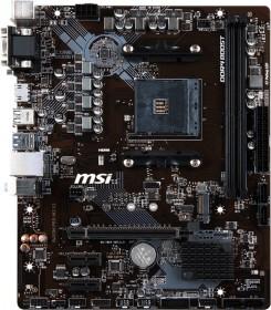 MSI B450M Pro-M2 V2 (7B84-014R)