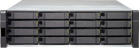 QNAP EJ1600 SAS RAID Expansion 32TB, 3HE
