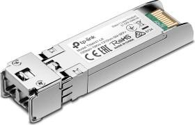 TP-Link TXM431 10G LAN-transceiver, LC-Duplex SM 10km, SFP+ (TXM431-LR)