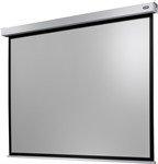 Celexon electric Professional Plus 240x180cm