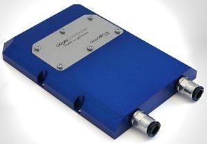 Aqua Computer Aquadrive Micro