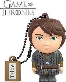 Tribe Game of Thrones Arya 16GB, USB-A 2.0 (FD032506)