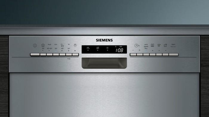 Siemens Iq300 Sn436s01ge Ab 38925 2019 Preisvergleich