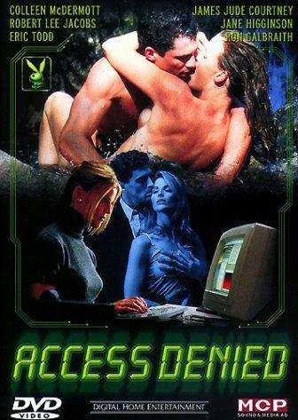 Access Denied -- via Amazon Partnerprogramm