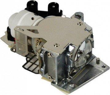 InFocus SP-LAMP-029 Ersatzlampe