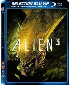 Alien 3 (Blu-ray) (UK)