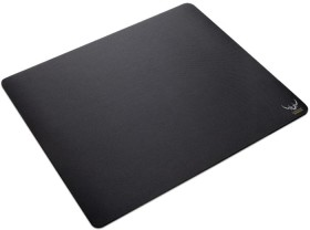 Corsair Gaming MM200 Mouse Mat - XL Edition (CH-9000080-WW)