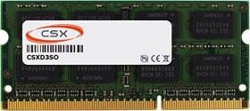 CompuStocx AP_SO1066D3_4G