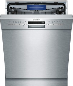 Siemens iQ300 SN436S01KE