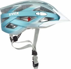 UVEX I-VO CC Helm mint mat