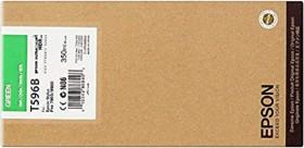 Epson Tinte T596B grün (C13T596B00)
