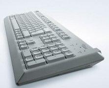 Fujitsu KBPC SX Keyboard, USB (S26381-K398-Lxxx) (verschiedene Layouts)