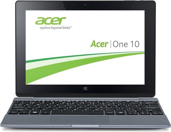 Acer Aspire One 10 S1002-10HU (NT.G53EV.002)