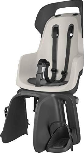 Fahrrad Kindersitz Gepäckträger