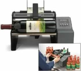 Primera AP362e Etikettiermaschine, beidseitig (074294)