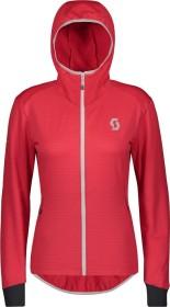 Scott Trail MTN Fleece Jacke lollipop pink (Damen) (275344-6467)