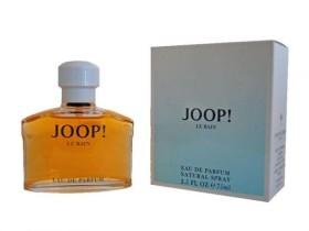 JOOP! Le Bain Eau de Parfum, 75ml