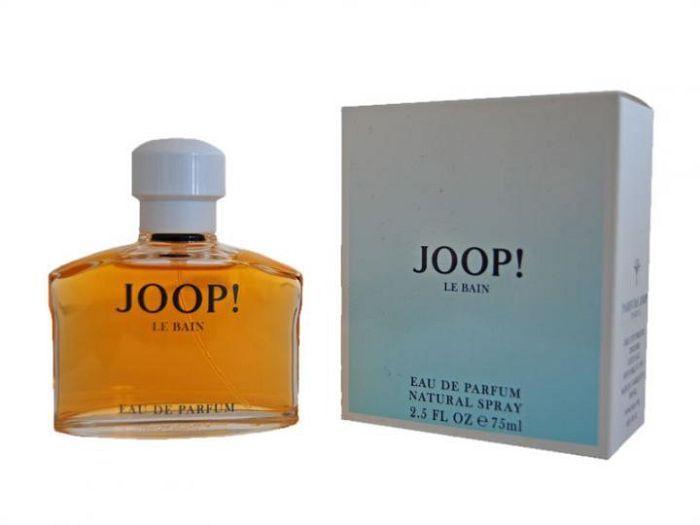 modischer Stil erstaunlicher Preis Genießen Sie kostenlosen Versand JOOP! Le Bain Eau de Parfum, 75ml ab € 19,50