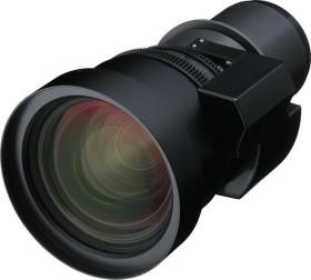 Epson ELPLW04 Weitwinkel-Zoomobjektiv (V12H004W04)