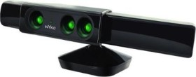 Nyko zoom attachment for Microsoft Kinect (Xbox 360)
