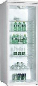 PKM GKS255 Getränke-Kühlschrank