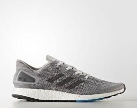 adidas PureBOOST DPR Grey FiveDgh Solid Grey S82010