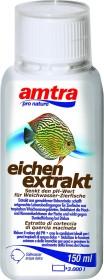 Bild amtra Eichenextrakt,  150ml (A3050F02)