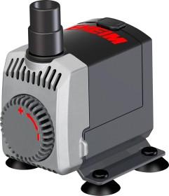 EHEIM Compact 600 regelbar (1001220)