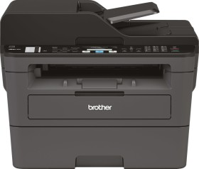 Brother MFC-L2710DN, S/W-Laser (MFCL2710DNG1)