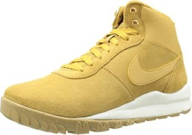 Nike Hoodland ab 58,49 € | Preisvergleich bei
