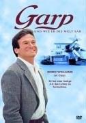 Garp und wie er die Welt sah -- via Amazon Partnerprogramm