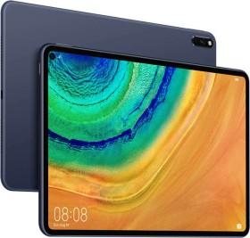 Huawei MatePad Pro Midnight Grey, 8GB RAM, 128GB Flash (53012EJQ)