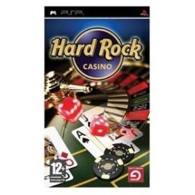 Hard Rock Casino (PSP)