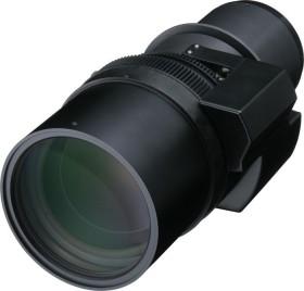 Epson ELPLM07 M-telephoto zoom lens (V12H004M07)