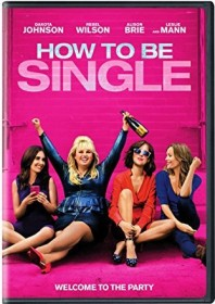 How to be Single (UK)