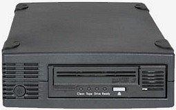 Freecom Tapegoods LTO-920es, LTO-Ultrium 3, 400/800GB, SCSI (28304)