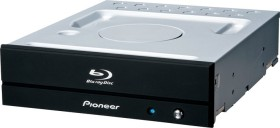 Pioneer BDR-S12UHT, SATA