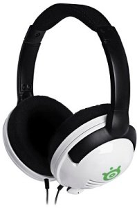 SteelSeries Spectrum 4XB headset (Xbox 360) (61260)