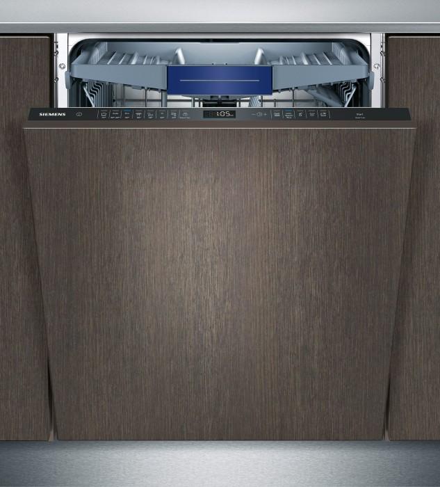 siemens iq500 sn658d02me preisvergleich geizhals deutschland. Black Bedroom Furniture Sets. Home Design Ideas