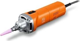 Fein GSZ 8-280 PE electric straight grinder (72231760000)