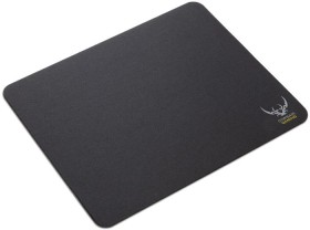 Corsair Gaming MM200 Mouse Mat - Compact Edition (CH-9000078-WW)
