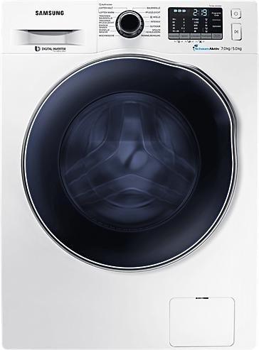 Samsung WD72J5400AW