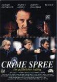 Crime Spree - Ein gefährlicher Auftrag (DVD)