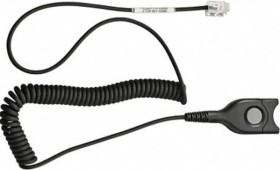 Sennheiser CSTD 08 connection cable (005365)