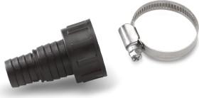 Kärcher Anschluss Adapterset für Pumpen G1 (2.997-113.0)